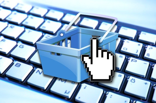 Tips to improve conversion rate and increase sales