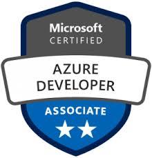 Benefits of Microsoft azure certification