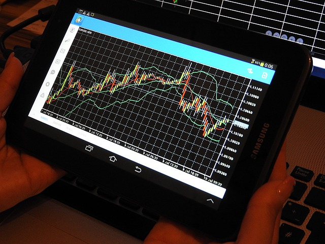 How to start trading forex as a beginner