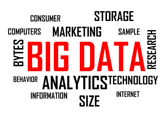 is big data security still important