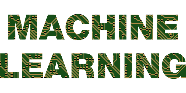 difference between deep learning, machine learning and AI