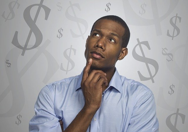 Calculate personal loan repayment