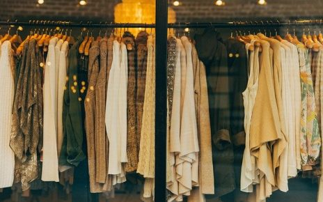 What is smart clothing technology and how it works
